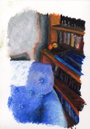 Blue Chairsmall