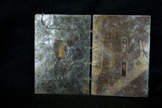 Mica-Book-2